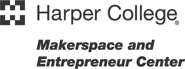 Harper College Makerspace and Entrepreneur Center