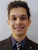 Photo of Pahul Mal