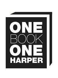 One Book, One Harper