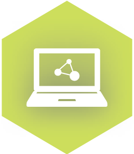 it computer training icon
