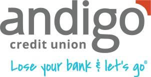 Andigo Credit Union Logo