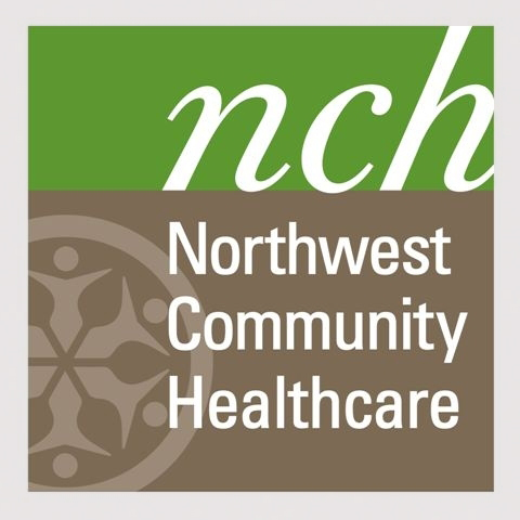 Northwest Community Healthcare Logo
