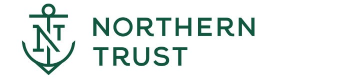Northern Trust PNG