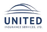 United Insurance Services, Ltd.