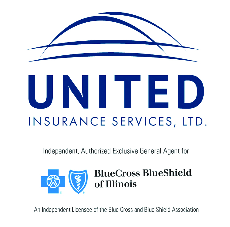 United Insurance Services LTD logo