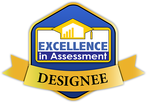 Excellence Badge